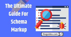 How to Boost Your SEO Using Schema Markup