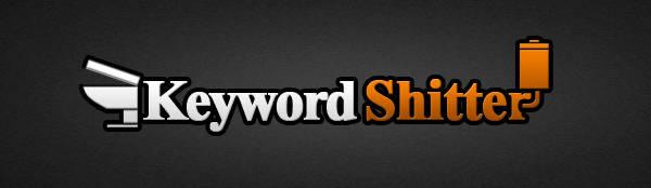 LSI Keyword, LSI Kya Hai, LSI Keywords, LSI Tools, Free LSI Tools