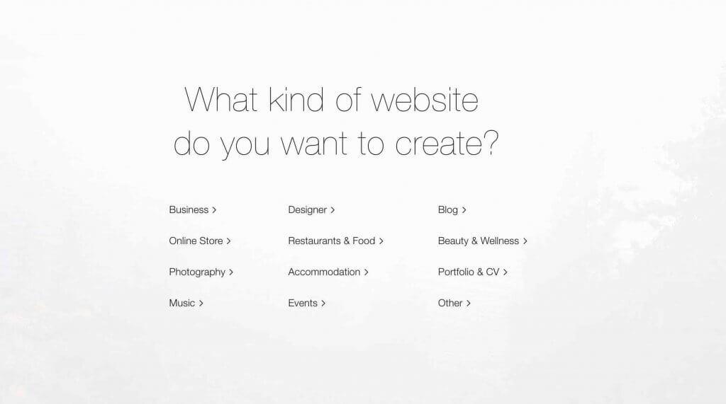 free .COM domain name