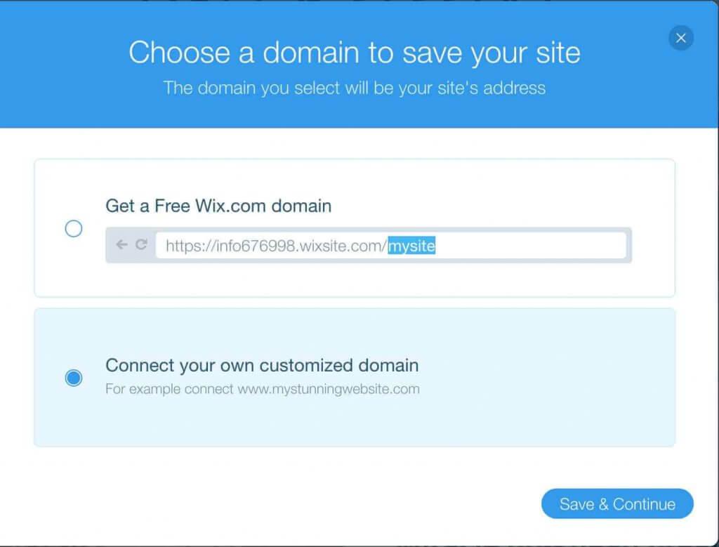 100% free domains, free .com domain, free .com domain for 1 year, free .in domain, free domain name, free domain name offer, get a free .com domain, get a free domain