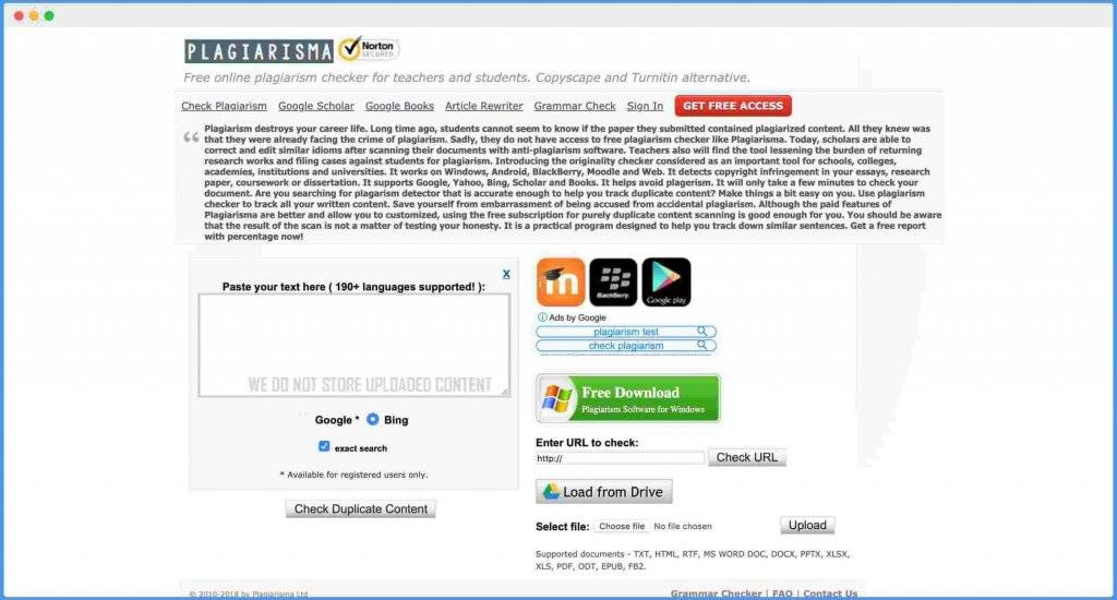 plagiarism, plagiarism checker, plagiarism checker for student, plagiarism checker free, plagiarism checker tool