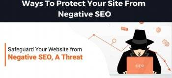 negative seo, negative seo finder, bad backlinks, bac backlinks checker
