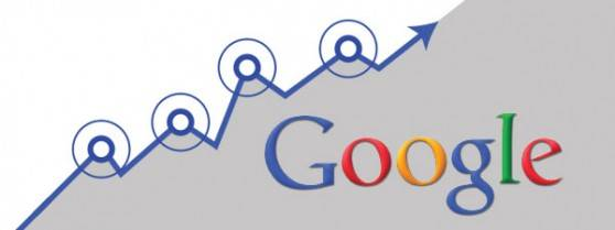 improve google search rank, improve search engine ranking, improve search rank, rank my website, search & social results now