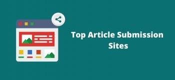 free article submission sites, article submission sites, high quality article submission sites, best high da article submission sites
