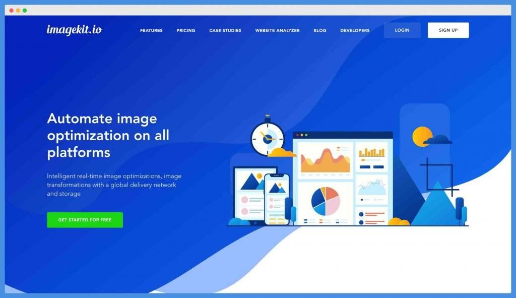 best image cdn, image cdn, wordpress cdn, wordpress image cdn