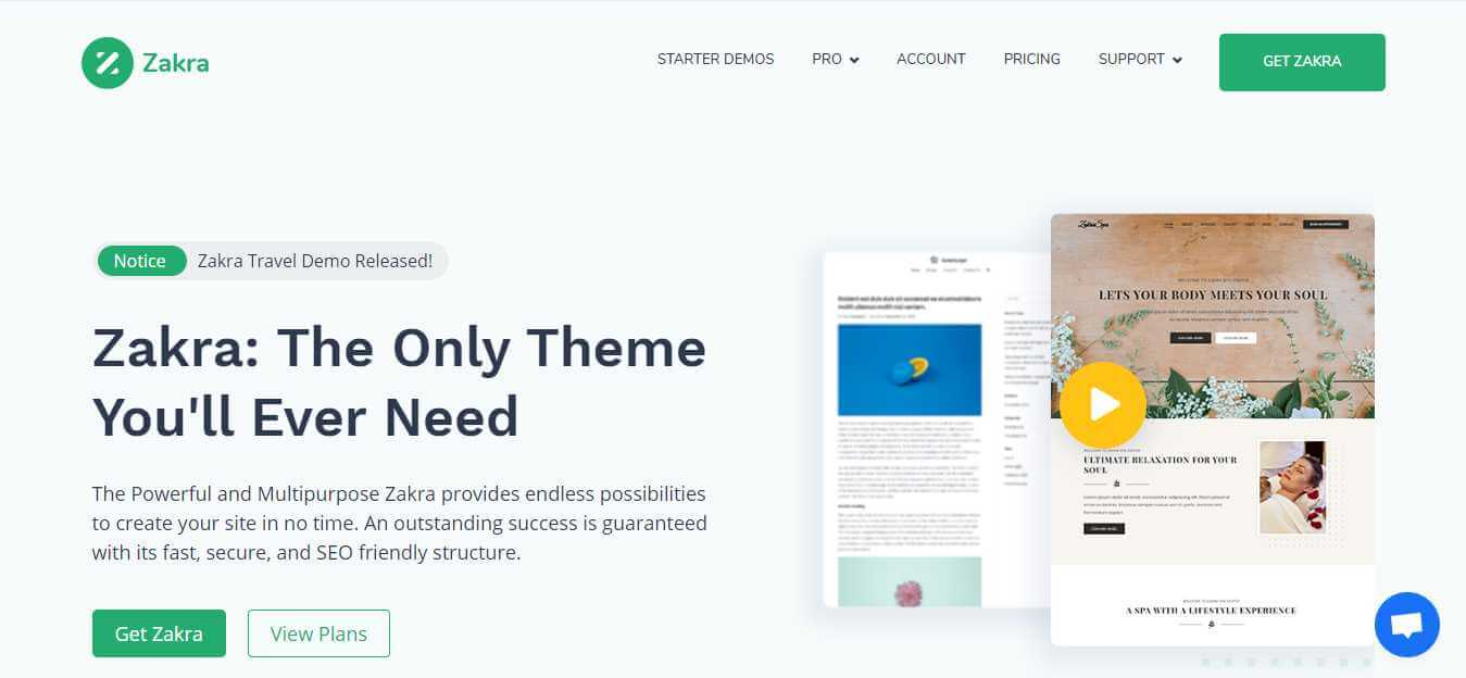 free wocommerce theme, free woocommerce theme, free woocommerce themes, woocommerce theme, woocommerce theme for free
