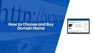 buy domain name, Choosing a Domain Name, Domain Name, free domain name, getting free domain