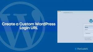 change wordpress login, change wordpress login url, change wordpress login url without plugin, hide wordpress login page, hide wp-admin folder, hide wp-login.php, wp-admin folder wordpress change
