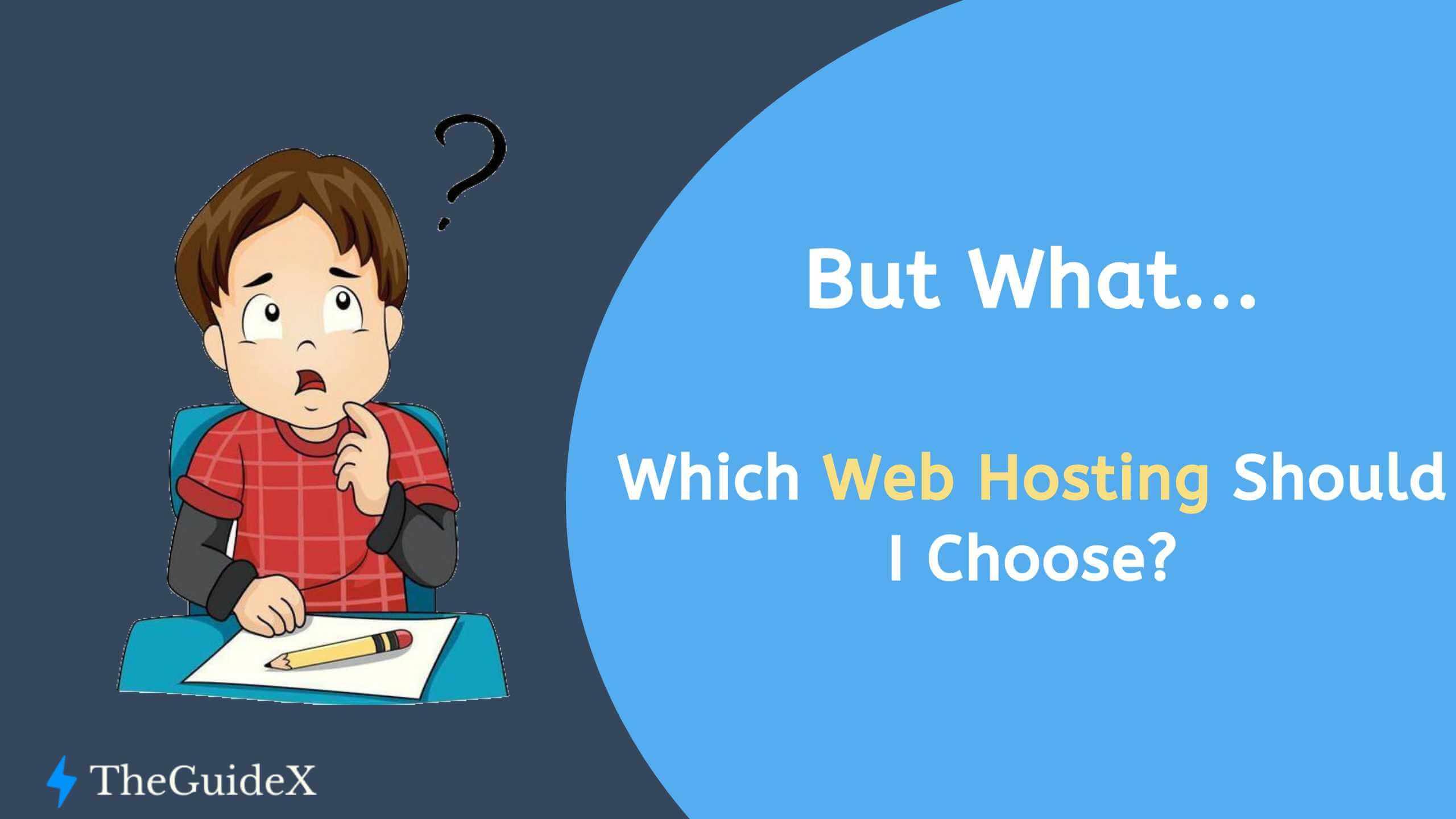 create wordpress multisite, creatingmultisite on wordpress, how to create multisite, multi site, multisite, wordpress multisite create