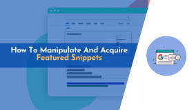acquire featured snippets, featured snippets, how to get featured snippets