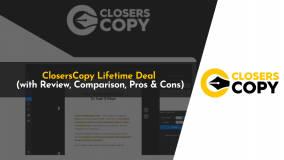 closerscopy deal, closerscopy discount, closerscopy free trial, closerscopy lifetime deal