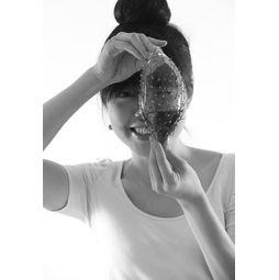 Jovial Yeung