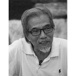 Latiff Mohidin