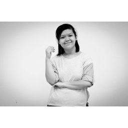 Koh Jing Joo