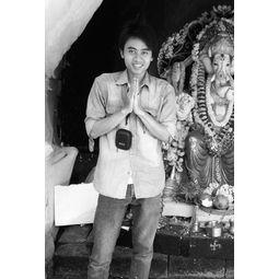 Adek Dimas Ajisaka