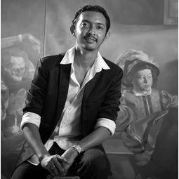 Ali Nurazmal Yusoff
