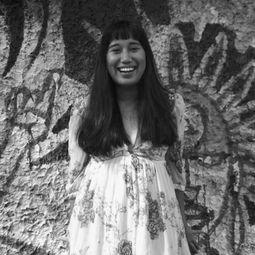 Marika Callangan