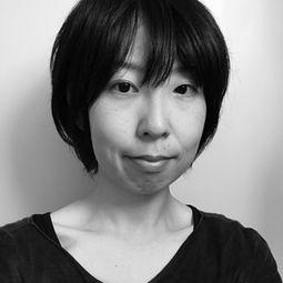 Akiko Kawabata