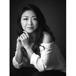 Jane Peng