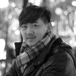 Jay Yao