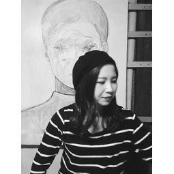 Keiko Aikawa