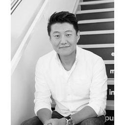 Yusong Zhang