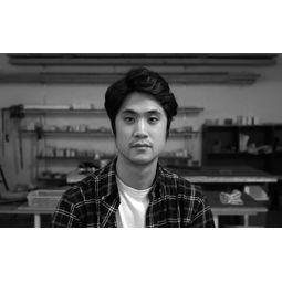 Jongha Choi