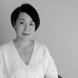 Haruka    Miyanaga