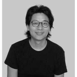 Liu Xuanqi