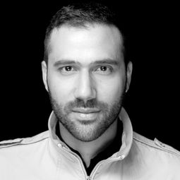Ghassan Salameh