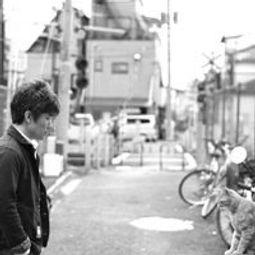 Taku Omura
