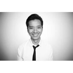 George Soo