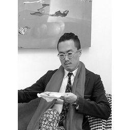 Kang Seung Lee