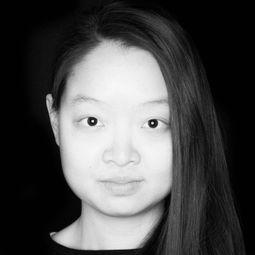 Tzyy Yi Young
