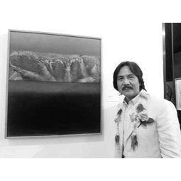 Nestor Vinluan