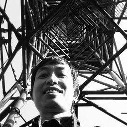 Nguyen Dinh Vu