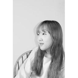 Kang Hee Kim