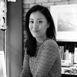 Krystal Lin