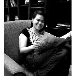 Ann Supan