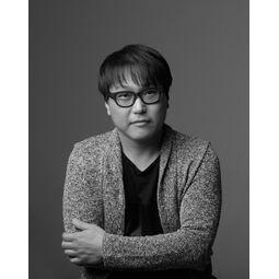 Sangyoon Kim  /  Listen Communication