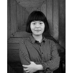 Jing Ouyang