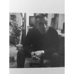 Liu Kun