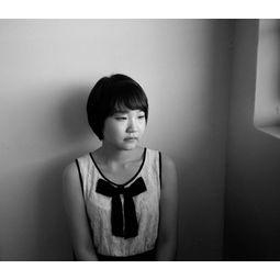 Jaesun Kim