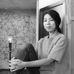 Ayako Aratani