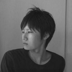 Fumiya Ino / fascickle