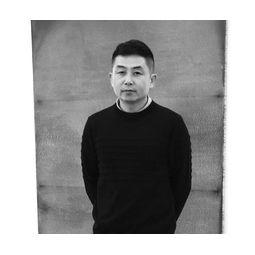 Zhou Wendou (周文斗)