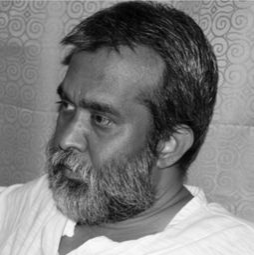 Jeganathan Ramachandram