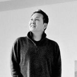 Wang Gongxin (王功新)