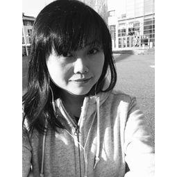 Emily Lau