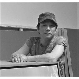 Simao Huang